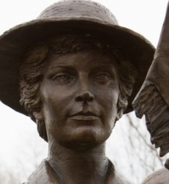 Suffrage_Nashville_Anne D_Dudley