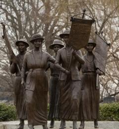 Suffrage_Nashville_1