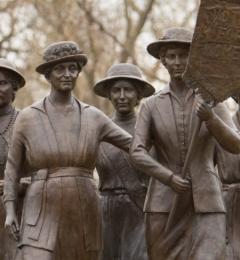 Suffrage_Nashville_2