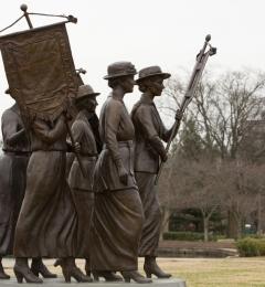 Suffrage_Nashville_3