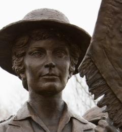 Suffrage_Nashville_Anne D_Dudley