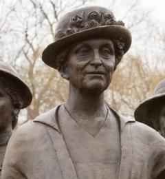 Suffrage_Nashville_Carrie_Catt